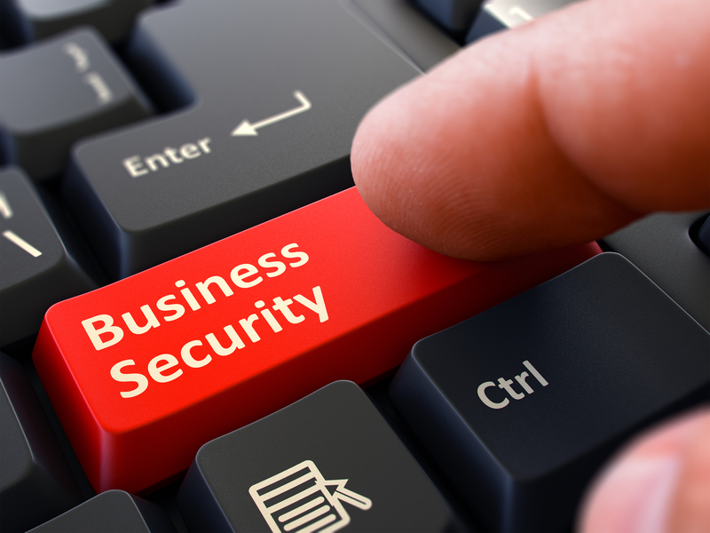Four Ways Security Risk Consulting Can Protect You and Your Business