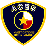 ACES Private Investigations Tampa