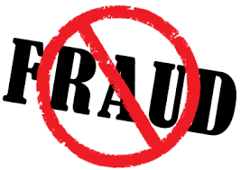 Tampa Investigations also work with Fraud service