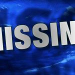 Missing Persons Work for Tampa Investigations